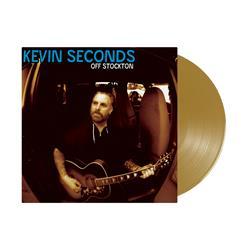 Off Stockton Gold LP