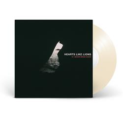 If I Never Speak Again Vinyl/Digital Download