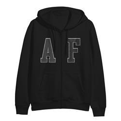 AF Black