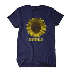 Sunflower Navy