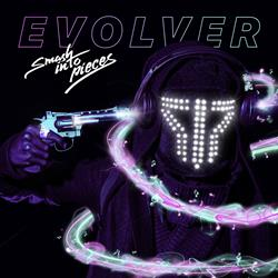 Evolver CD + DD