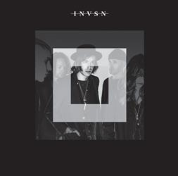 INVSN Digital Download