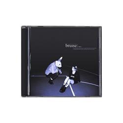 Bruise CD
