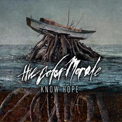 Know Hope Digital Download