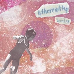 Etherality