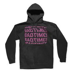 Badtimes Black