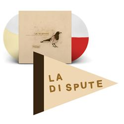 10th Anniversary Vinyl02 Bundle