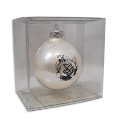 *Limited Stock* XMAS  Ornament