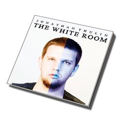 The White Room Deluxe Edition