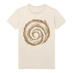 Nature Swirl Cream