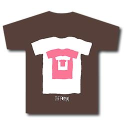 Tees Brown
