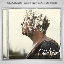 Grey Sky State Of Mind Digital Download