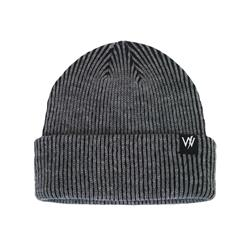 *Limited Stock* Logo Black/ Grey Winter