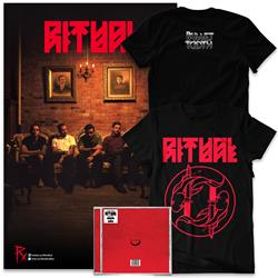 Ritual - Package 3