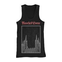 Church Black