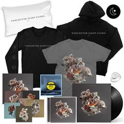 Revival Ultimate Album Package