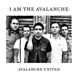 Avalanche United CD