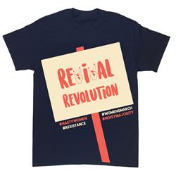 Revolution Navy