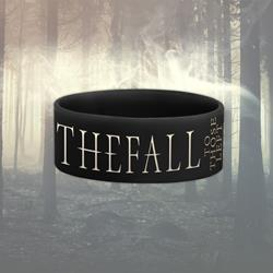 Blessthefall To Those Left Behind Black
