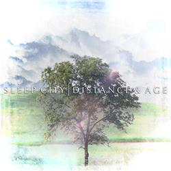 Distance & Age