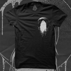 The Watcher Black