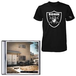 Ronin Bundle 7