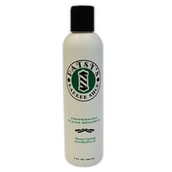 Peppermint Clean 8 Oz. Shampoo