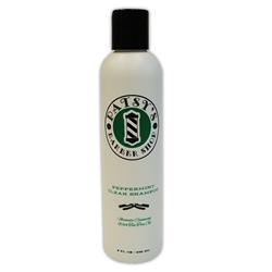 Peppermint Clean 8 Oz. Shampoo