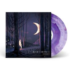 Everchanger Purple/White