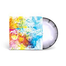 Intervals LP