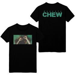 Chew Black