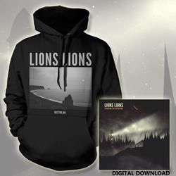Lions Lions Bundle 2