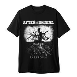 Rareform Black