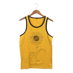 Sunflower Eco True Gold Ringer