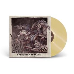Dead Horses Cream LP