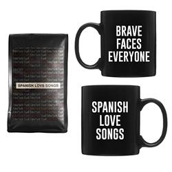 Coffee & Mug Bundle