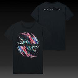 Gravity Black