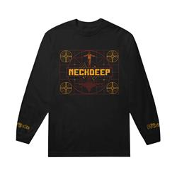 c0ac372df21 Neck Deep   MerchNOW - Your Favorite Band Merch