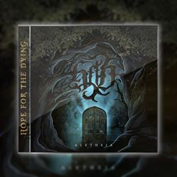 Aletheia CD
