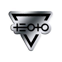Logo  Enamel