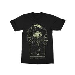 Eye Black T-Shirt