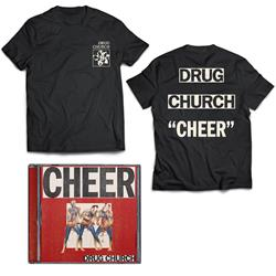 Cheer 02