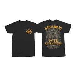 Kingdom Black