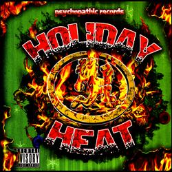 Holiday Heat