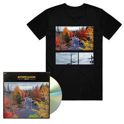 Autumn Gloom Bundle 1