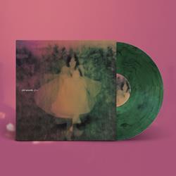 Glow Vinyl 02