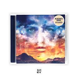 Skydancer CD