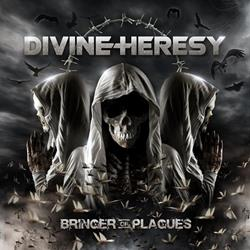 Bringer Of Plagues CD