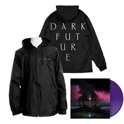 Dark Future  10