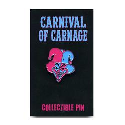 Carnival Of Carnage
